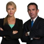 Trentalange-Kelley Tampa Lawyers
