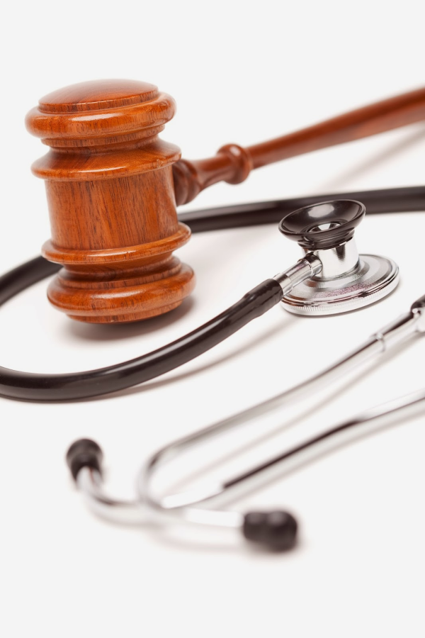 Trentalange-Kelley Medical Malpractice Lawyer Tampa